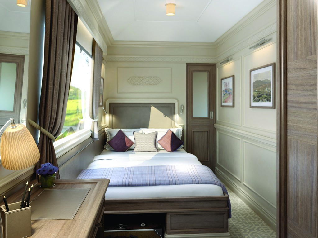 belmond-train-cabin2