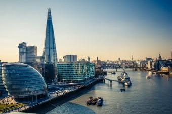 Английская недвижимость: что нужно знать каждому покупателю