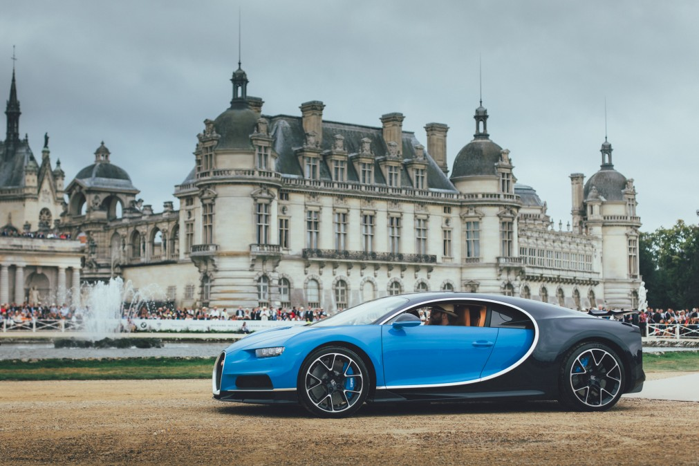 01_Bugatti_Chiron_The_Chantilly_Arts_et_Elegance_Richard_Mille_2016