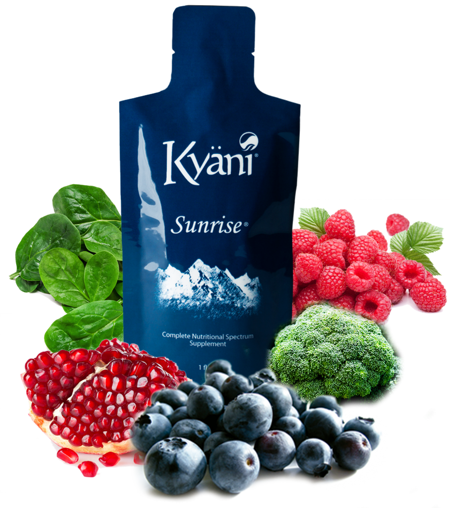 Alaskan-Blueberry-Sunrise-Kyani