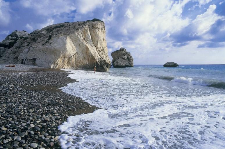 Программa получения гражданства ЕС (Кипра) через инвестиции