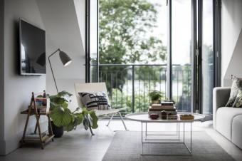 Как создать красивый и удобный интерьер