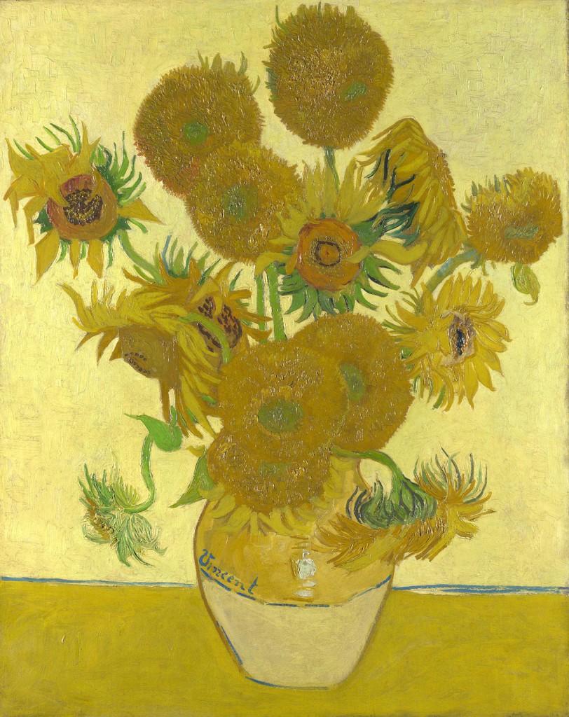 1200px-Vincent_Willem_van_Gogh_127