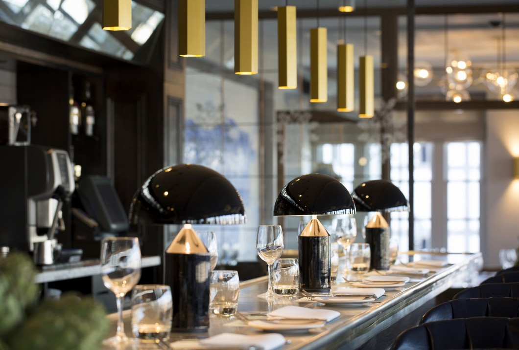 SWAN_Restaurant_11