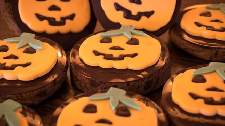 balthazar-boulanger-halloween