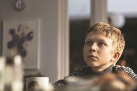 «Нелюбовь» Звягинцева получила главную награду на Лондонском кинофестивале