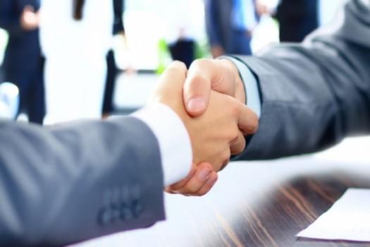 Британский и российский бизнес обсудят перспективы сотрудничества