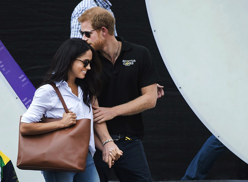 harry-meghan-PA-33008852