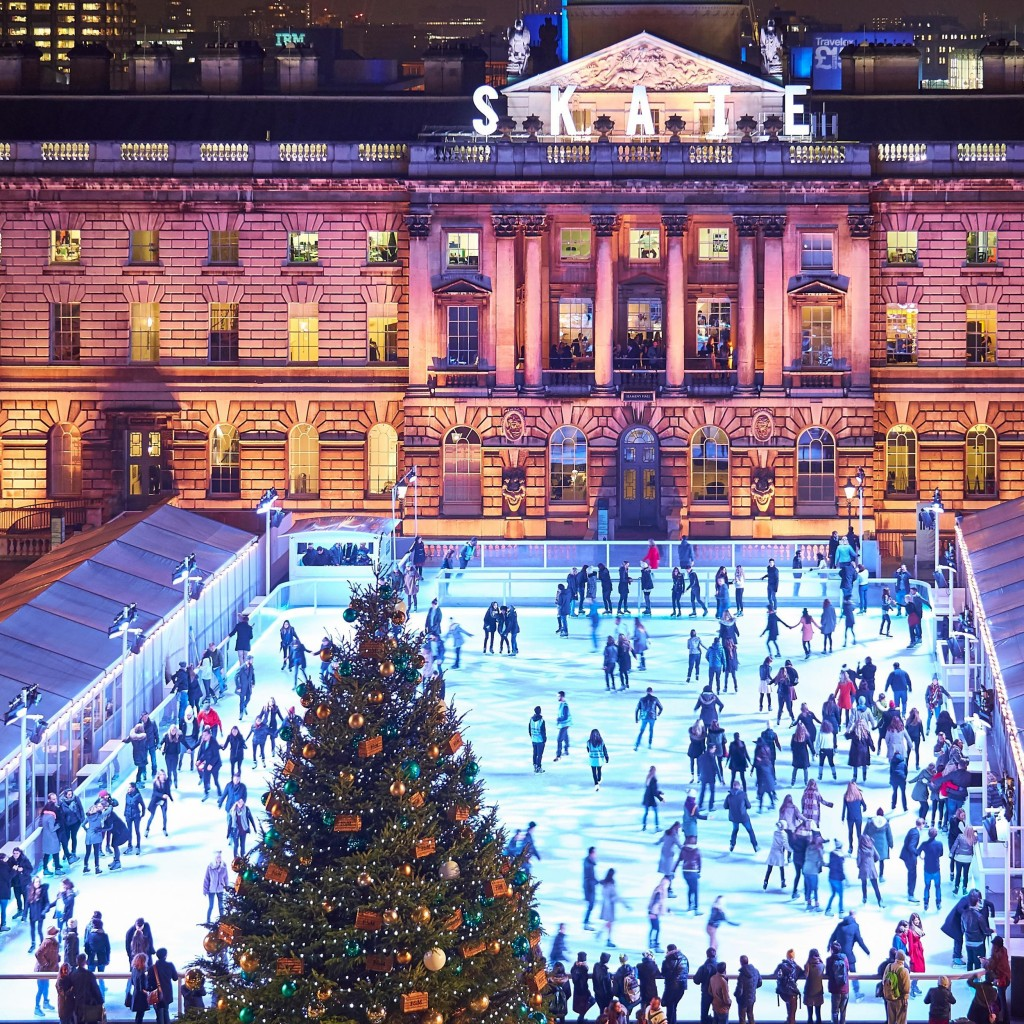 1.-skate-at-somerset-house
