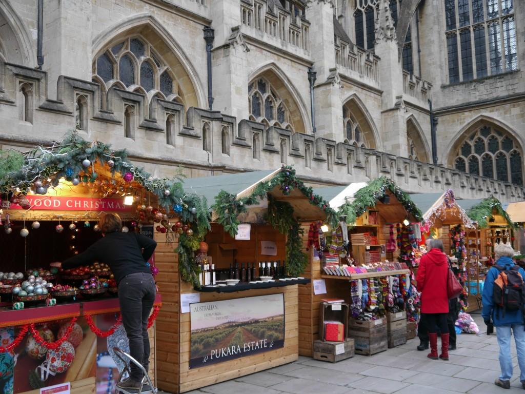 2 Bath Christmas Market3