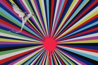 Что посмотреть на London Art Fair-2018