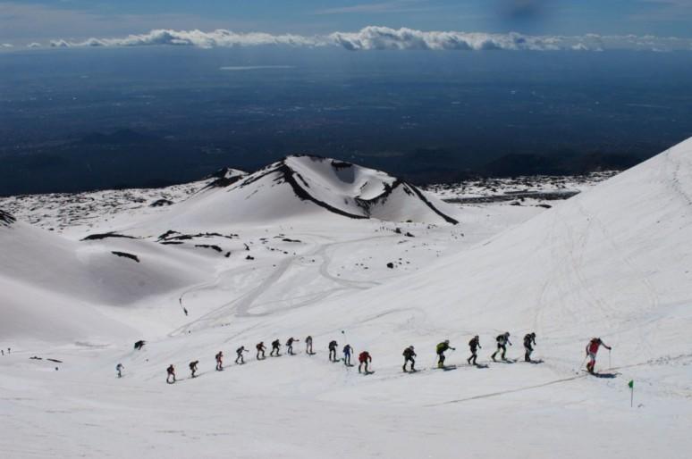 Зимний отдых: горнолыжные курорты для продвинутых