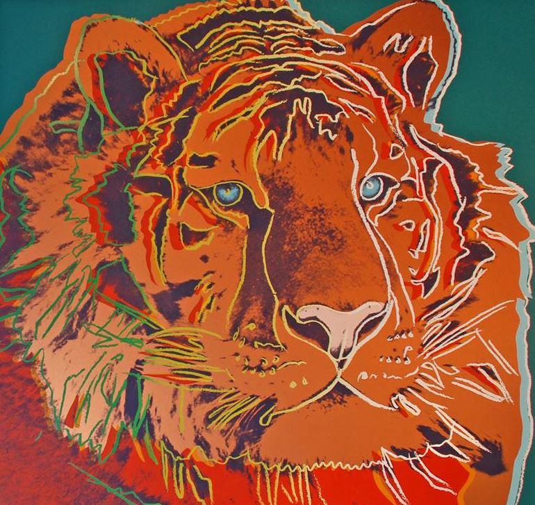 lion-thing