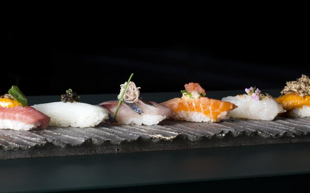 zuma sushi crop