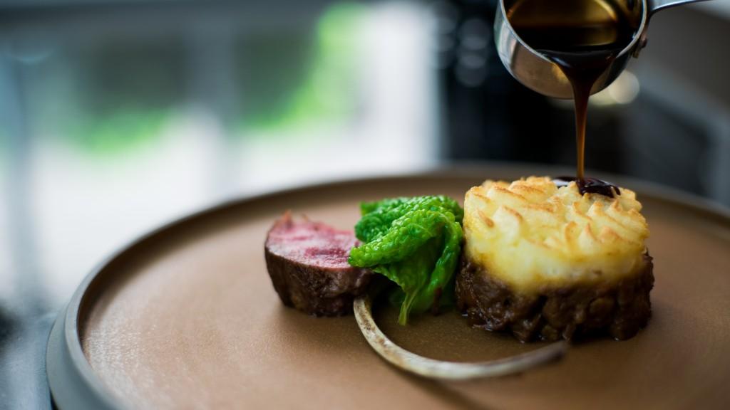 Cumbrian Lamb Cutlets3
