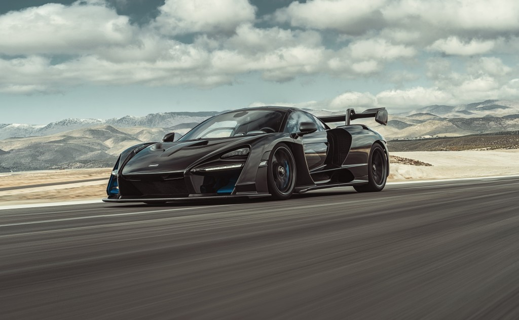 Large-8983McLaren-Senna_dynamic_01