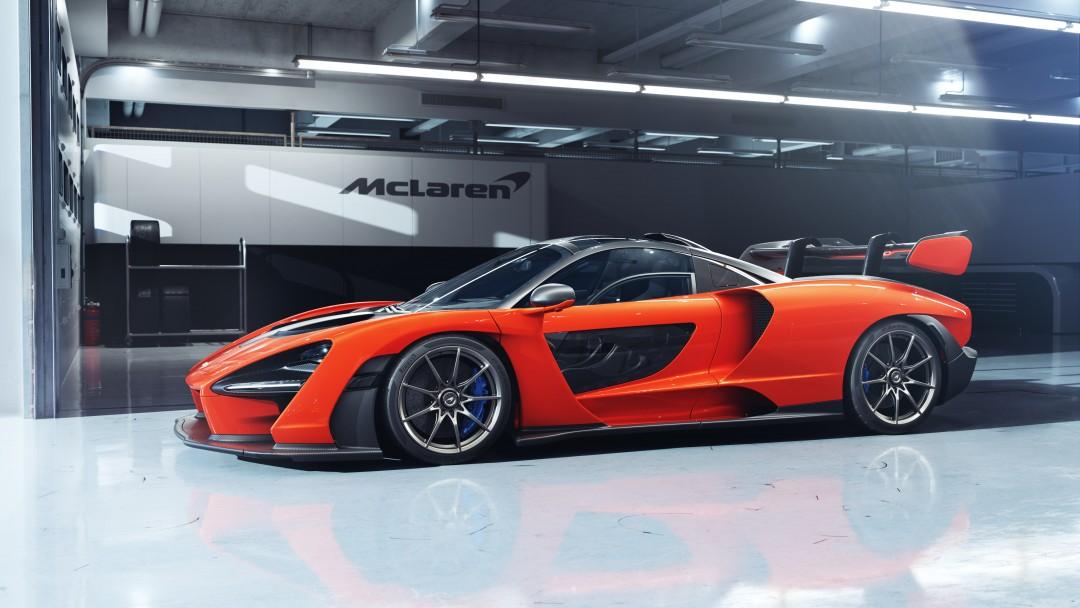 McLaren Senna_scene 2