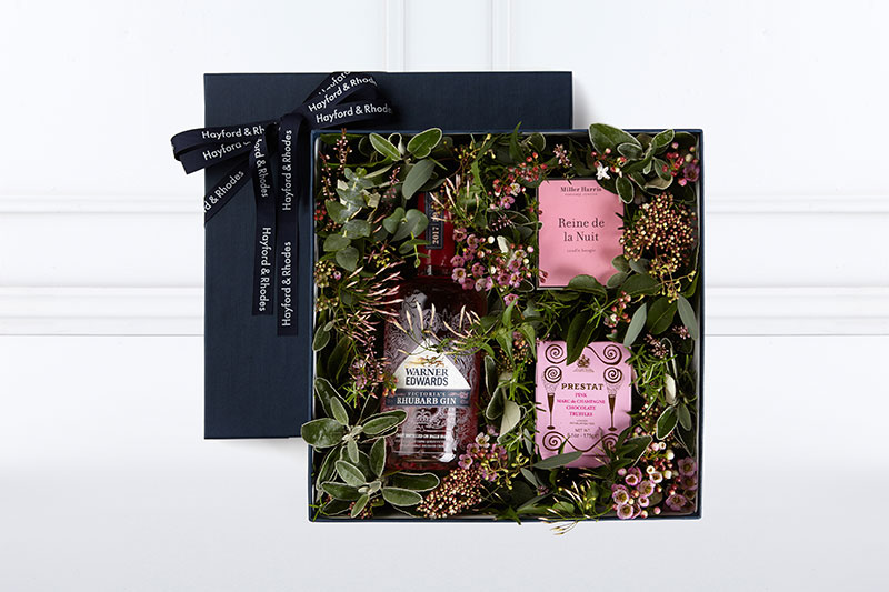 the-eden-botanical-gift-set-l-r-01