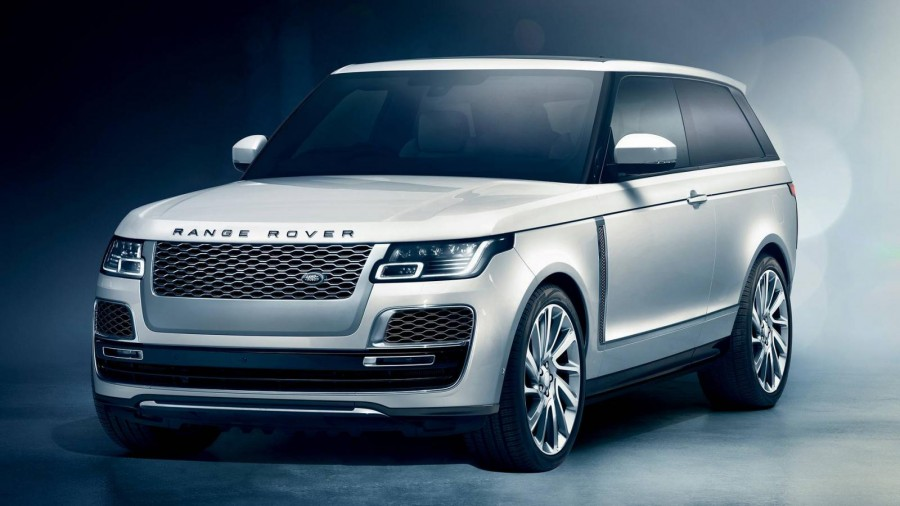 2019-land-rover-range-rover-sv-coupe