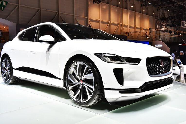 jaguar-i-pace-geneva-motor-show-2018