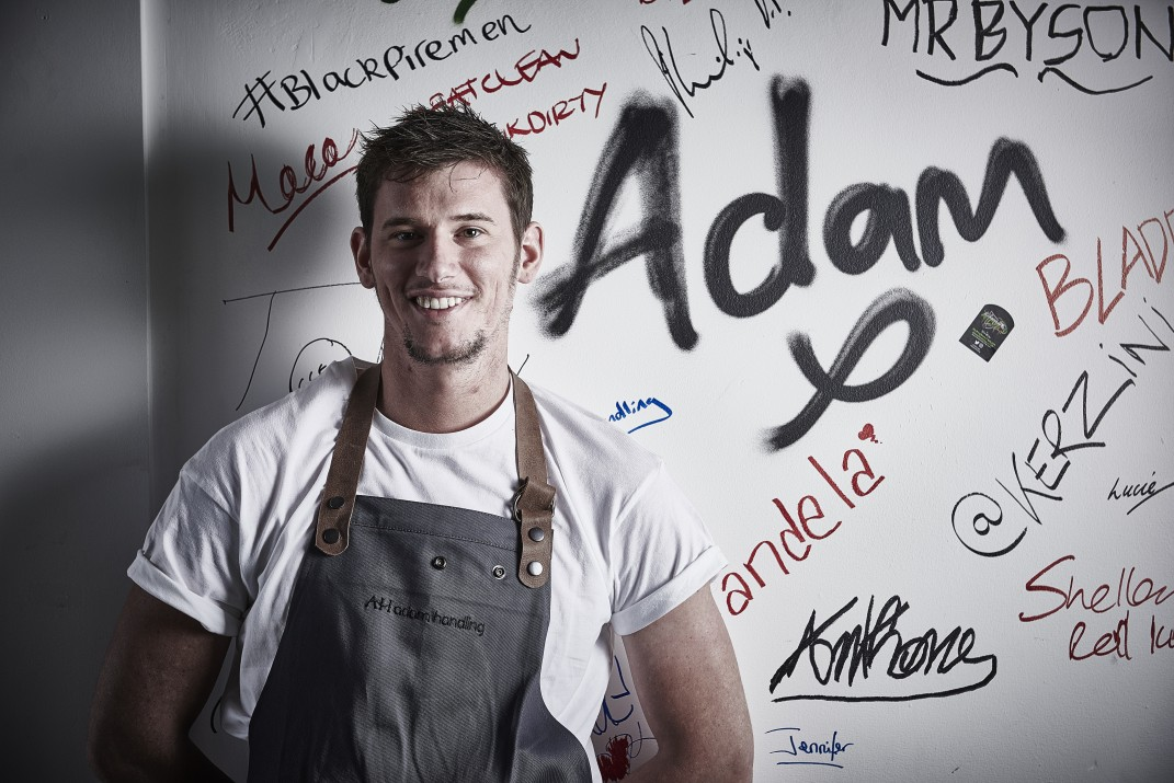 Adam-wall-Press-Image