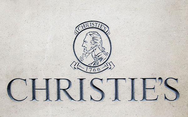 christie's-00123
