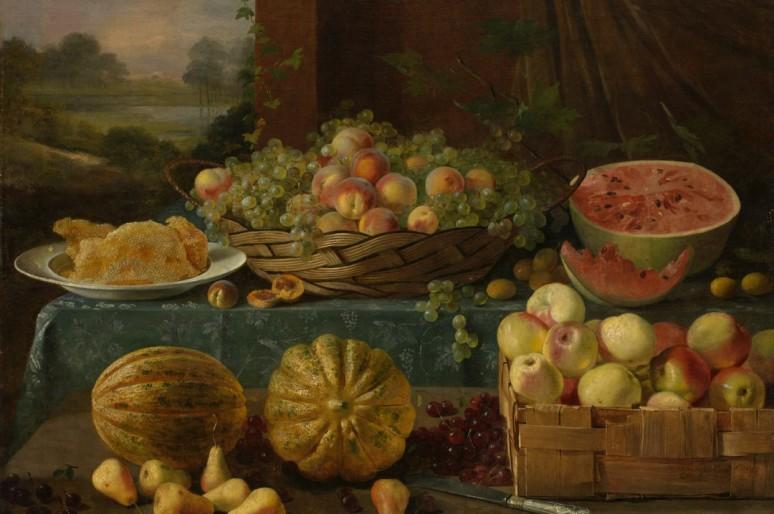Аукцион русского искусства MacDougall's
