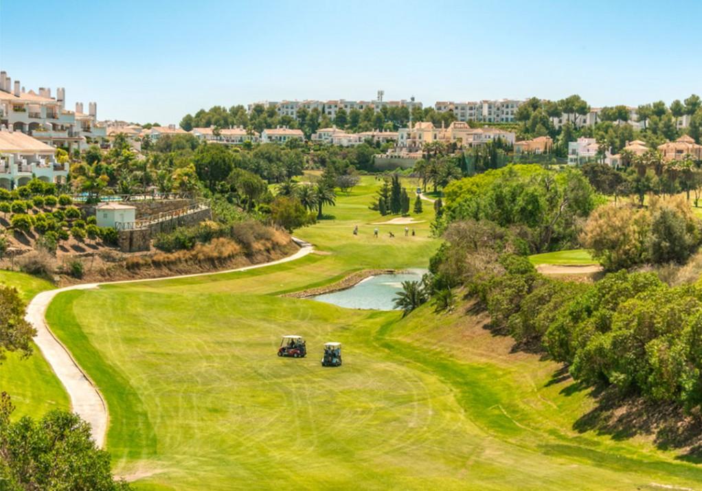 SEP_Rutage_Article_Guadalmina_Baja_Golf_IMG_01