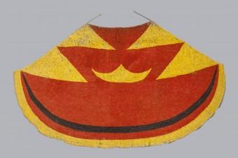 Королевская академия искусств представляет выставку Oceania