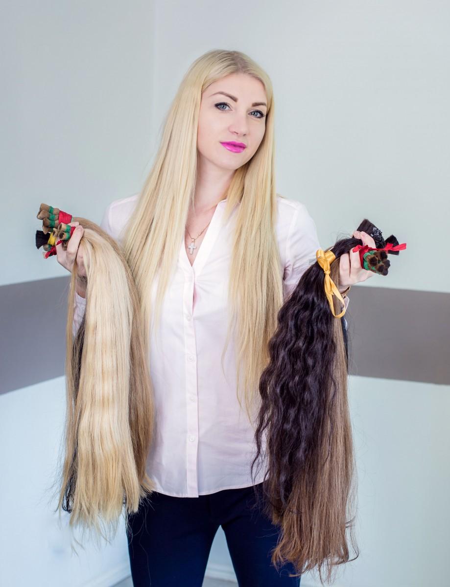 Татьяна Сал