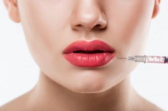 VA Salon возвращает молодость без операции