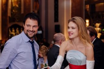 Объявлены победители кинопремии «Золотой Единорог»