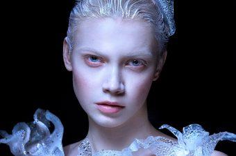 «Идентичность и будущее моды в России» в Пушкинском доме