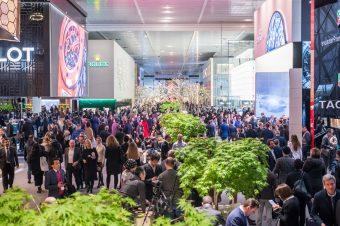 Baselworld-2019: новые открытия и достижения