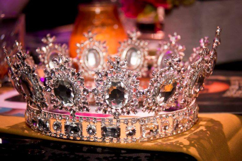 Конкурс красоты Miss USSR UK пройдет в седьмой раз