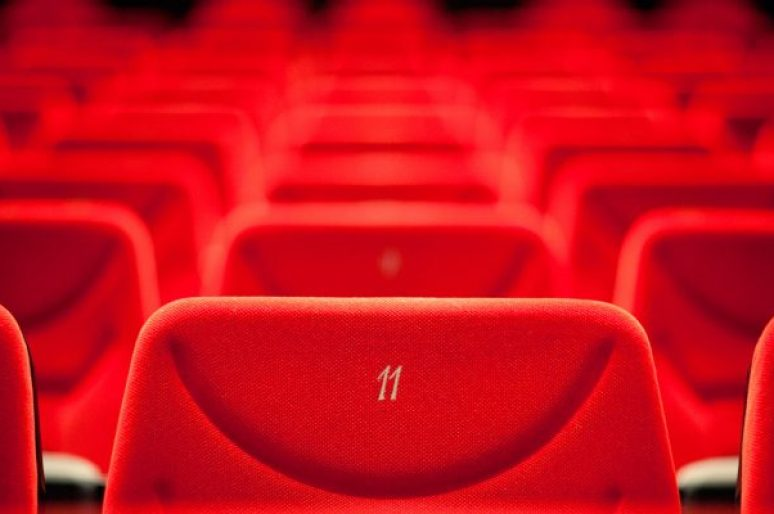 Пойдем в кино: что смотреть