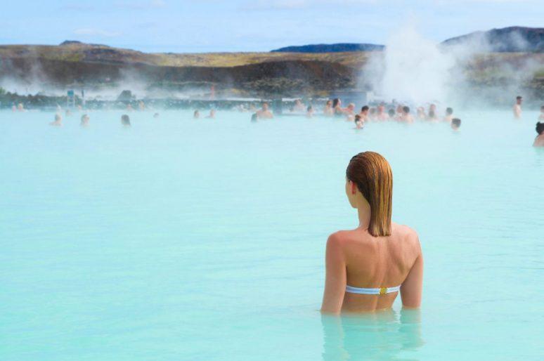 Как отдыхать много, даже если у вас отпуск всего лишь раз в году