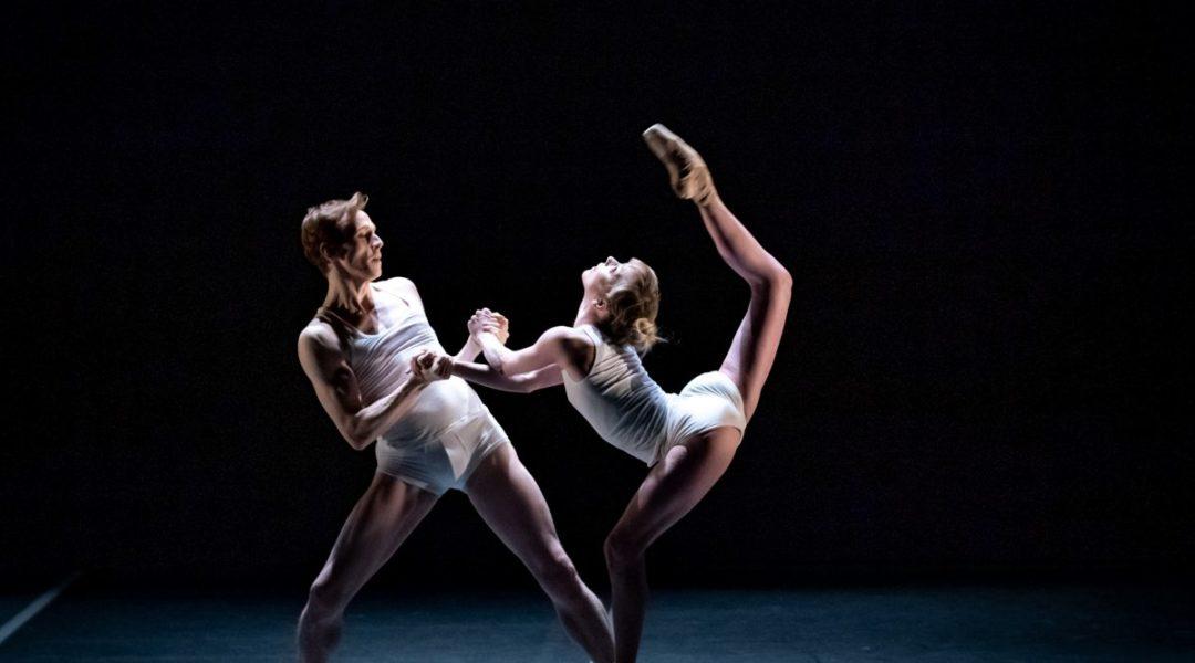 Вечер «Иконы балета» соберет в Лондоне мировых звезд