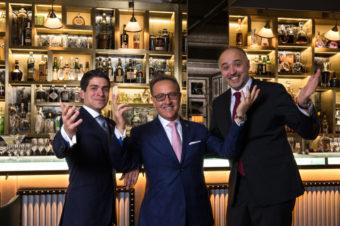Отели Rocco Forte призывают, оставаясь дома, провести время с пользой