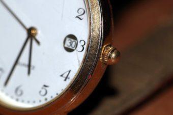 Семь моделей часов, которые нас впечатлили