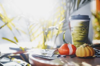 В августе ресторанные счета станут вдвое меньше благодаря кампании Eat out to help out