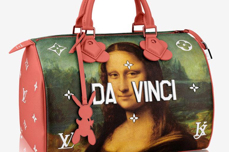Всё дело в сумке: дизайнерские сумки как объект инвестиций