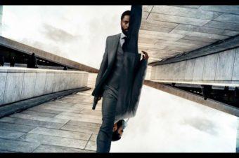 Кинолента: самые ожидаемые премьеры