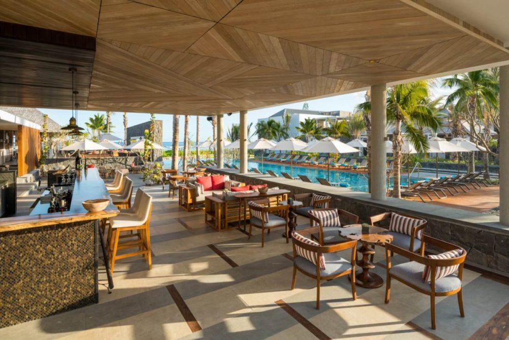 anantara iko mauritius resort