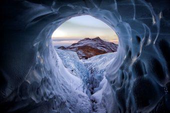 Путеводитель: Исландия