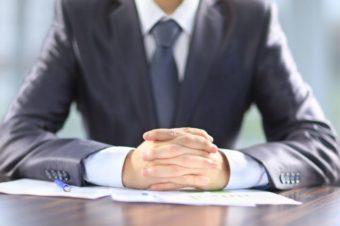 Legal Law: юридическая помощь бизнесу и частным лицам