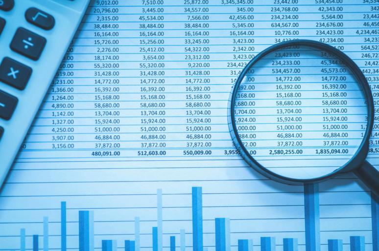 Квалифицированная бухгалтерская помощь: City Accounts UK
