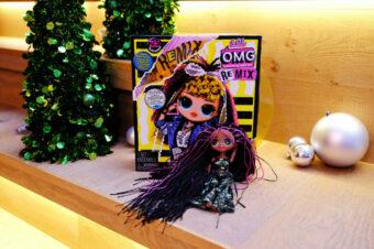 Что подарить детям на Рождество: топ-12 игрушек