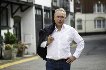 Михаил Игнатьев – из Лондона в Монако. Как работает консьерж-сервис в самой дорогой стране мира