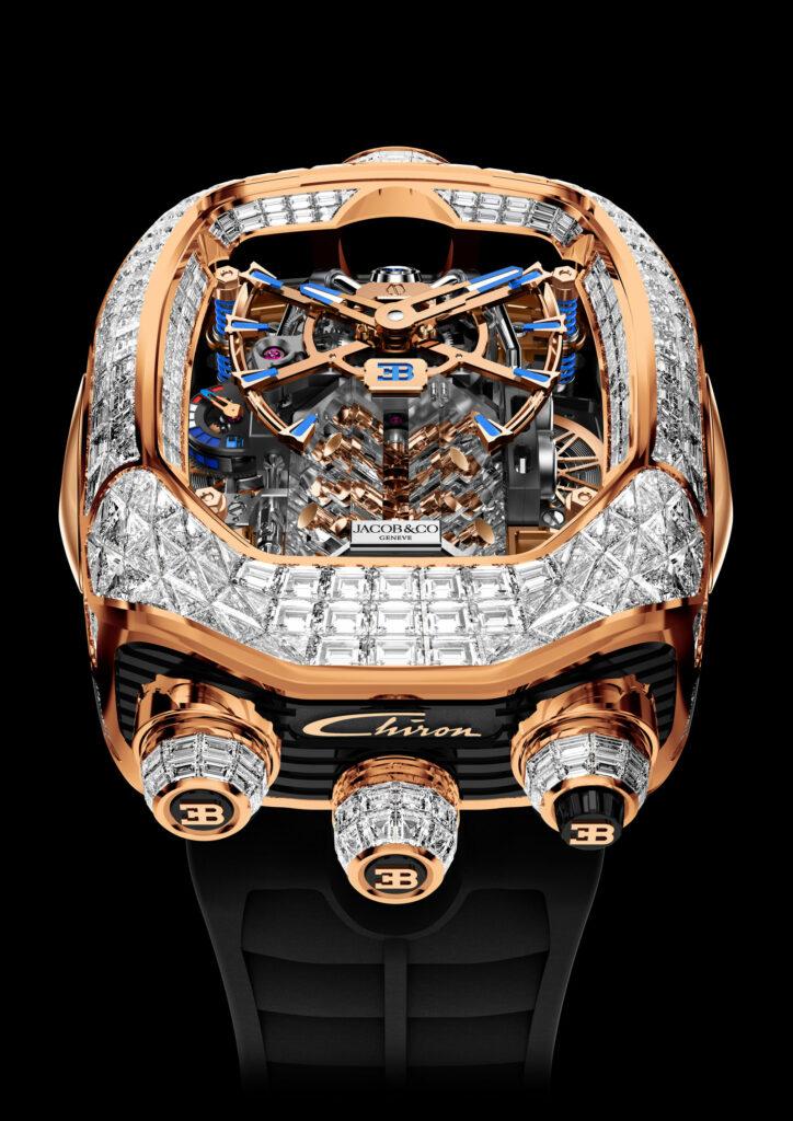 _chiron_18k-rose-gold_white-baguette-diamonds